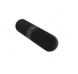 Boxa bluetooth Bt808