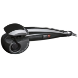 Ondulator automat BaByliss Curl Secret Fashion Edition C900E